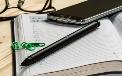 Consulta de Documentación: Formularios